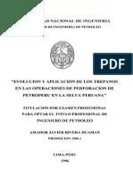 rivera_ha.pdf