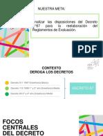 PPT Jornada Decreto Evaluación 12-7.pptx