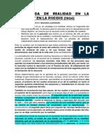 LA_PÉRDIDA_DE_REALIDAD_EN_LA_NEUROSIS_Y_EN_LA_PSICOSIS[1].docx