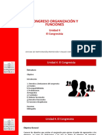 COF 2018 UNIDAD IV.pdf