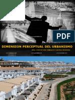 PRIMERA UNIDAD - CONCEPTOS DE URBANISMO.pptx