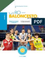 Revista Otro Baloncesto 03