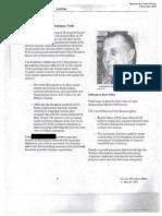 Argentina - Reagan PDB.pdf