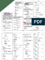 A Secundaria 2do - 10 - Sistema de Ecuaciones