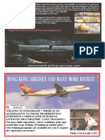 Was p2f Leaflet 2015 [ENG]