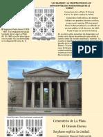 Constructores masonicos en el cementerio.pdf
