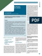 Prematuro 2.pdf