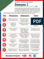 guia dieta cetosisgenica pdf gratis