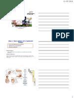 clase 1. bases quimicas (3).pdf