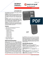 DN_6945 - Manual