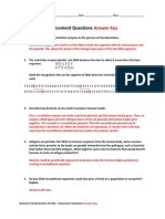Uoh Genetic Lesson01 Activity1 Assessmentas v2 Tedl Dwc