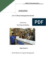javalibrarysynopsis1-160714163440.pdf