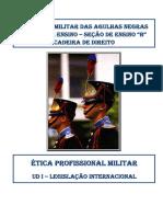 EPM - UD I