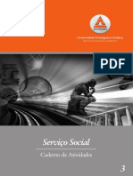 servicosocial2b-111017125850-phpapp02