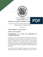 ACUERDOS REPARATORIOS.docx