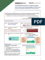Instructivo_TIC_0001.pdf