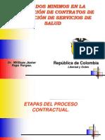 cuidados_minimos_en_la_suscripcion_de_los_contratos_de_prestacion_de_servicios_-_william_j_vega.pdf