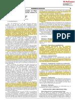 Decreto-SupremoN°0044-2018-Plan-Nacional-de-Integridad