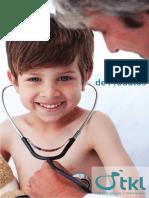 Produtos Médicos.pdf