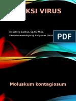 INFEKSI VIRUS 2.pptx