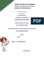 estudio de caso UCIP 2 completado.docx