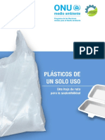 singleUsePlastic_SP.pdf