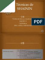 282623490-tcnicasdeshainin2-131115171935-phpapp02.pdf