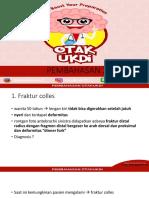 M112429.pdf