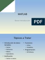 Breve Introducción a MATLAB.pptx