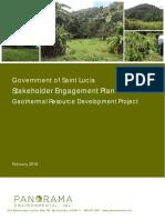 Government stakeholder plan.pdf