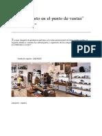 taller evento en el punto de ventas.pdf