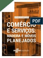 Madeira e móveis planejados.pdf