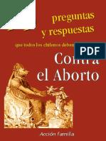 55_preguntas_y_respuestas_sobre_el_abort.pdf