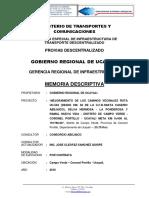 MEMORIA DESCRIPTIVA OK.pdf