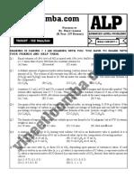 Mole Concept-1 JEE Main and Advanced.pdf