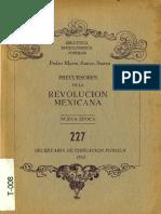 anaya_ibarra_pedro_maria_precursores_de_la_revolucion_1955.pdf
