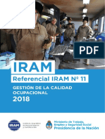 Referencial Nº 11 2018-07-20