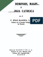 Angeles-demonios-magos...-y-teologia-catolica-P.-Jesus-Bujanda-S.J.-bhrh7BnUvgWT1NnLt7uVFPvfi.k5-m4wx4az4z4ifd886ezkz1mwcgd886ezkz1mwd.pdf