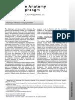 Anatomía correlativa del diafragma.pdf