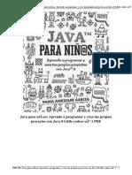 java-para-ninos-aprende-a-p.pdf