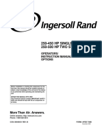 80440431 Manual de Operacion