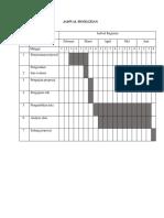 JAdwal penelitian.docx