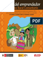 turismo_comunitario.pdf