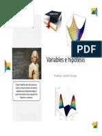 Variables_hipotesis.pdf