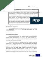 Manual LC