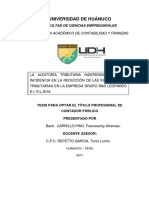 Tesis(Informe) Alhemao PINO