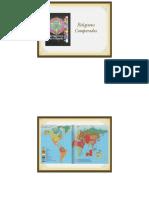 Religiones comparadas.pdf