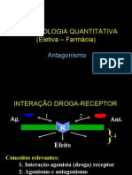FQ FR021 Farmacia Antagonist As 01