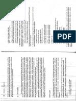FIORIN, José Luiz (orgs). Introdução à Linguística_II. Príncipios de análise (páginas faltantes).pdf