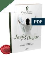 Jesus en El Hogar